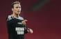 Rosenborg sikrer første norske mesterskab i fem år
