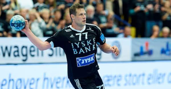 BSV danske mestre for første gang efter drama
