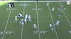Giants - Dolphins highlights uge 15