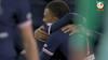 PSG sejrer med tenniscifre: Mbappe og Neymar leger med forsvar