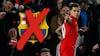Fanget på linsen: Coutinho-agent og PSG-direktør holder møde - se beviset her