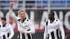 Håb forude for Serie A-klubberne: Minister tror på genåbning af træning d. 4 maj