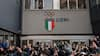 Sky Italia: Inter præsenterer Eriksen tirsdag