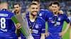 Real Madrid bekræfter: Kovacic solgt til Chelsea - får lang kontrakt