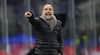 City-manager før topbrag: 'Min plan kan fælde Liverpool'
