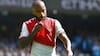 Krise i Arsenal: 'De hører ikke til i bunden'
