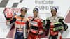 Corona Virus skaber frygt! MotoGP aflyser sæsonåbneren i Qatar - men ikke pga. beliggenhed