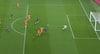 Klassisk FIFA-mål: Coutinho prikker Barca på 2-0 mod Lyon - se det her