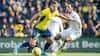 Arrangør: Brøndby dropper Dubai - skal spille mod FCK i vinterturnering