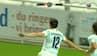 Czajkowski dobbelt målscorer mod Esbjerg