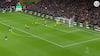 Efter genial solotur: Lucas brager Tottenham på 1-0