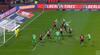 Kaiser med assist i Tyskland: Se Hannover-forsvarer pande 1-0 i kassen
