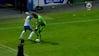 Poul Hansen flegner over Esbjerg-spiller: 'Hold kæft, det er det dummeste, jeg kender'