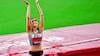 Forbund sætter grænse på ti russere ved OL i atletik