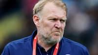 Bosnisk landstræner i kovending: Tager jobbet tilbage
