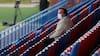 Så skal fodbolden IKKE i gang igen - kommentatorer ryster på hovedet af nyt forslag