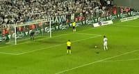 FCK's modstander til playoffrunden er fundet