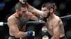 McGregor afslører: Jeg drak og sloges med folk op til Khabib-kampen