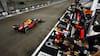 Sæsonstart hænger i tynd tråd: Opblusset coronakrise truer Formel 1-premiere i marts