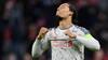 'Hvor utroligt det end lyder, Liverpool er blevet meget bedre' - eksperter forudser ny engelsk sejr over Porto