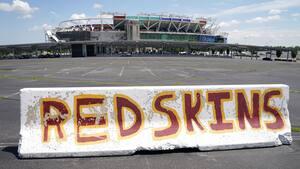 15 tidligere ansatte beskylder NFL-klub for sexchikane