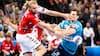 Aalborg Håndbold nedlægger igen Flensburg-Handewitt - se afslutningen