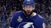Lightning starter Stanley Cup-finaleserie med storsejr over Habs
