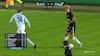 Paulinho mål mod SønderjyskE