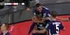 Scorer sit første mål for Anderlecht: Her bliver Sanneh matchvinder i belgisk brag