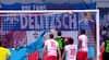 Så du det? SMUKKE scoringer i medrivende deler mellem Leipzig og Wolfsburg - se målene lige her