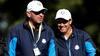 Irsk assistent skal afløse Bjørn som Ryder Cup-kaptajn i 2020
