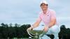 Rory McIlroy vinder sæsonfinalen i golf og rekordpræmie