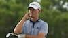 Dansk golfduo holder sig til i toppen af britisk turnering