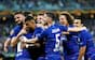 Chelsea knuser Arsenal i Europa League-finalen