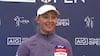 Emily Pedersen leverer flot runde ved vindblæst majorturnering: 'Alt ændrede sig på 10. hul'