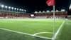 FC Midtjylland-keeper klar for norsk klub