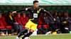 Sky Sports: United byder på Sancho i denne uge