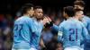 Manchester City-reserver spadserer videre i FA Cuppen - se alle målene