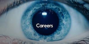 TV3 SPORT søger studiemedhjælper til digitalt team