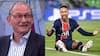 Verdensstjernen Neymar deler vandene: 'Han er jo verdensklasse, når bare han gider'