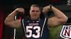 Knappe om Broncos: 'Jeg var SÅ tæt på at komme med'