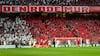 DBU vil have stadion til 50.000 tilskuere: En mulighed at udbygge Parken eller Brøndby Stadion