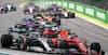 John N. om F1-start: 'Dét her bliver interessant følge'