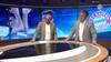 Favoritter til Champions League? Elkjær og Grønkjær uenige om Bayern München