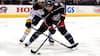Bjorkstrand kickstarter Columbus i 5-1-sejr over Buffalo - 'Han skyder med laser!'