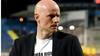Norsk fodbold dropper muligt VM-boykot