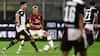 Sevilla og AC Milan er enige om Simon Kjær-handel