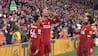 Virgil van-Tastisk: Ballon d'Or kandidaten stanger sejren til Liverpool trods målmandsblunder