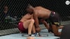 Uovervindelige Usman forsvarer titel - Masvidal åbner allerede op for rematch