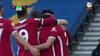 Diogo Jota afslutter stærk dribletur med god scoring - se Liverpools føringsmål her